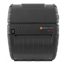 Datamax-O'Neil Apex 4 Mobile Printer