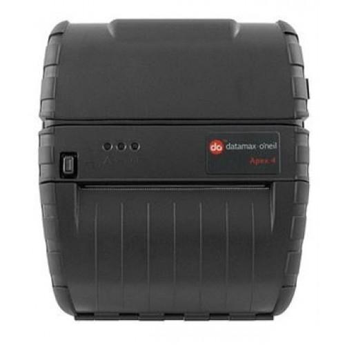 Datamax-O'Neil Apex 4 Mobile Printer