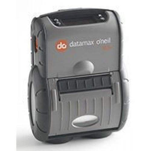 Datamax-O'Neil RL3 Mobile Printer