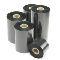 Barcodestore.co.uk B121004000300AO- 40mm x 300m Wax Resin Ribbon