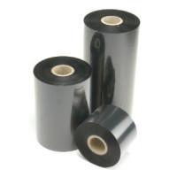 Barcodestore.co.uk B121008000300AO- 80mm x 300m Wax Resin Ribbon