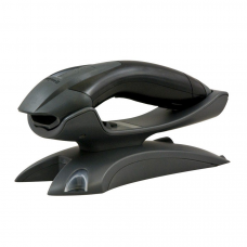 Honeywell Voyager 1202g Wireless Barcode Scanner