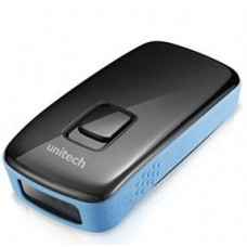 Unitech MS920- Bluetooth Pocket Scanner