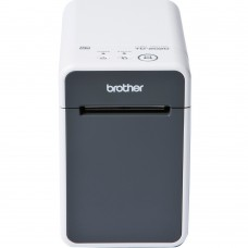 Brother TD-2020 Industrial Label Printer