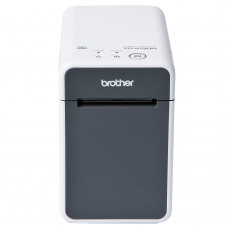 Brother TD-2130 Series Label Printer
