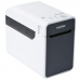 Brother TD-2130 Series Label Printer