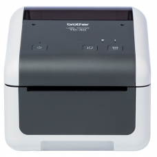 Brother TD-4420DN Desktop Label Printer