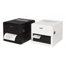 Citizen CL-E303 Direct Thermal Desktop Label Printer