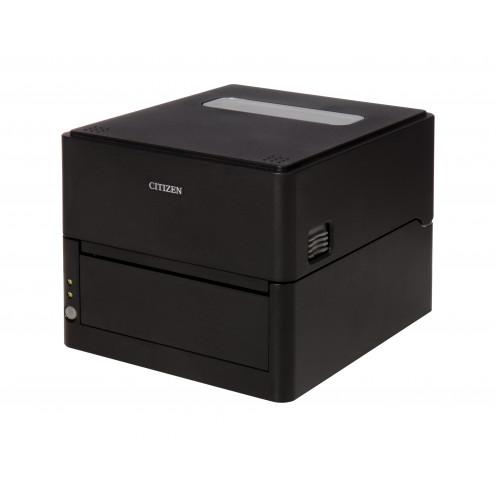 Citizen CL-E300 Direct Thermal Desktop Label Printer