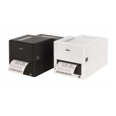 Citizen CL-E331 - Desktop Thermal Transfer Label Printer