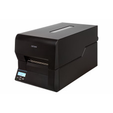 Citizen CL-E720 Thermal Transfer Label Printer