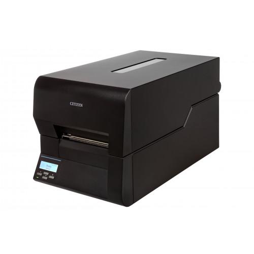 Citizen CL-E720 Thermal Transfer Label Printer