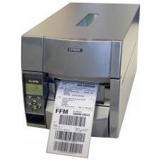 Citizen CL-S700DT Industrial Label Printer