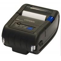 Citizen CMP-20II Mobile Printer