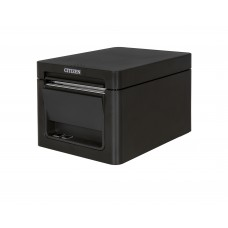Citizen CT-E351 Printer