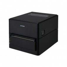 Citizen CT-S4500 Printer
