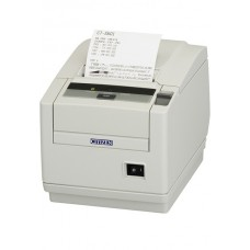 Citizen CT-S601II Printer