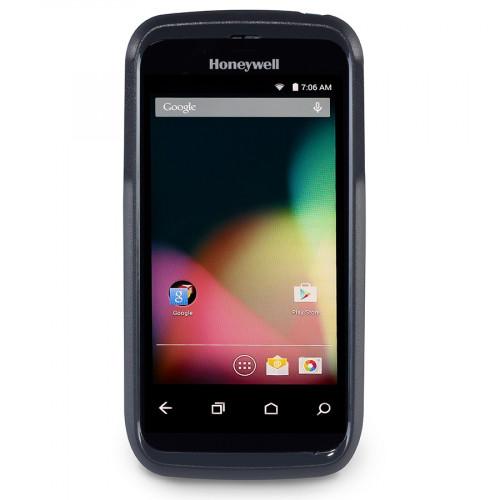 Honeywell Dolphin CT50 Windows/Android Handheld Computer