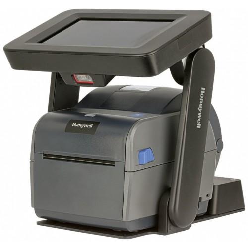 PC43K printer, tablet, and scanner solution
