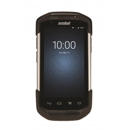 Zebra TC70/TC70x Rugged Android PDA