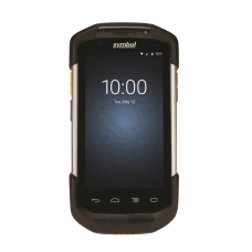 Zebra TC75/TC75x Rugged Android Touch Computer